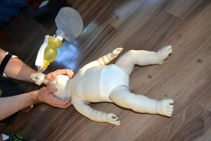 Prevent Poisoning in Children